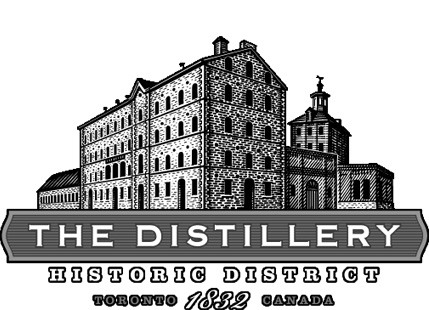 event-distillery