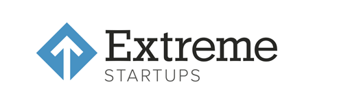 Extreme Startups