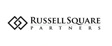 Russell Square Partners
